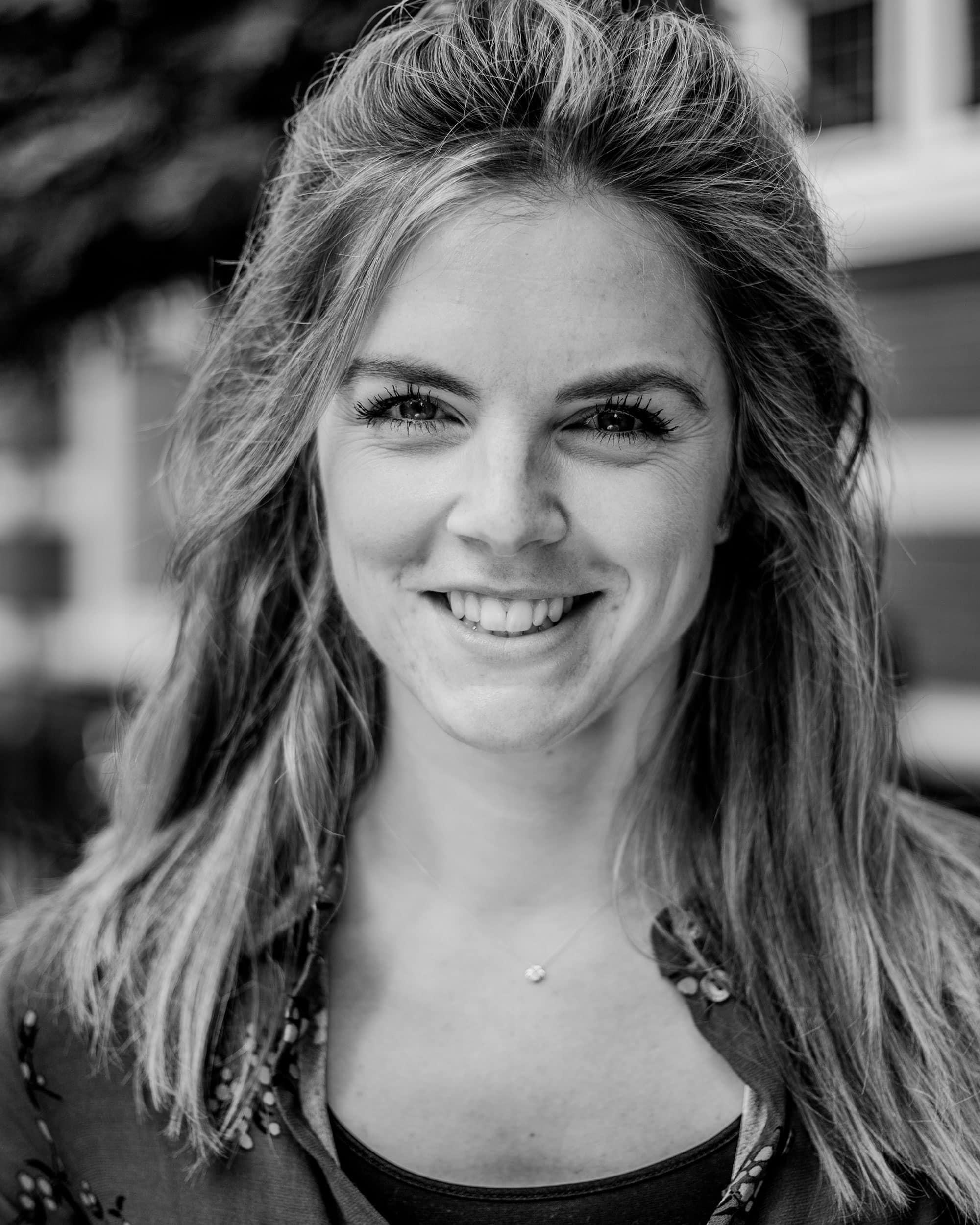 Guyot Advocaten Sophie Hendrickx